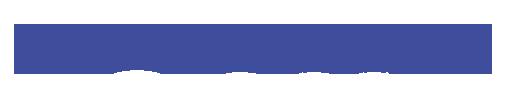 ROBERTUS DRANKENHANDEL Logo